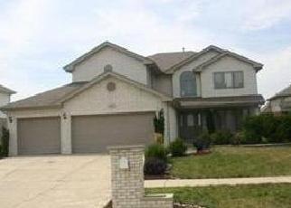 Home ID: F2503787571