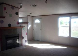 Bank Foreclosure for sale in Caldwell 77836 COUNTY ROAD 246 - Property ID: 2649645162
