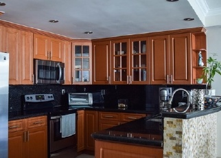 Bank Foreclosure for sale in Sunny Isles Beach 33160 COLLINS AVE - Property ID: 2684203513