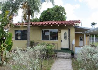 Foreclosed Home ID: 02785155193
