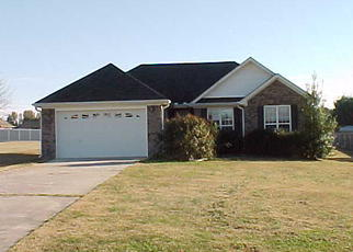 Foreclosed Home ID: 02950068174