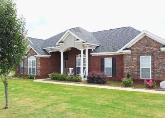 Foreclosed Home ID: 03069561954