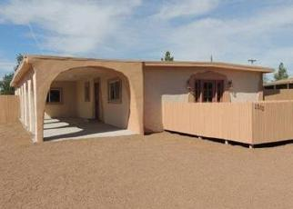Foreclosed Home ID: 03129340573