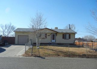 Foreclosed Home ID: 03160005769