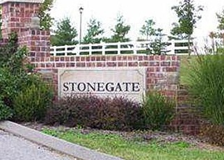 STONEGATE ESTATES DR