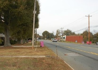 Bank Foreclosure for sale in Locust 28097 N CENTRAL AVE - Property ID: 3275657611
