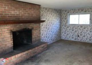 Bank Foreclosure for sale in Kimball 48074 PICKFORD RD - Property ID: 3409537956