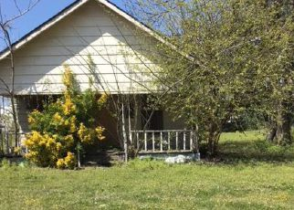 Bank Foreclosure for sale in Monette 72447 LARRISON ST - Property ID: 3501259327