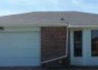 Home ID: F3569794373