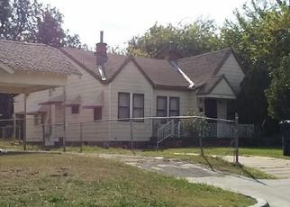 NW 20TH ST