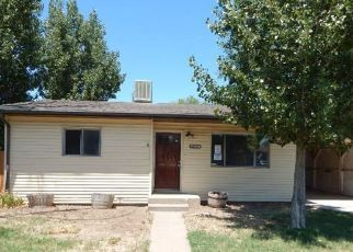 Foreclosed Home ID: 03607401904