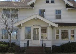 Home ID: F3613326361