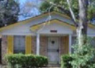 Bank Foreclosure for sale in Mobile 36610 SAMPLE ST - Property ID: 3762952740