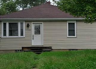 Home ID: F3806549541
