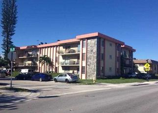Bank Foreclosure for sale in Coral Gables 33134 W FLAGLER ST - Property ID: 3826357799