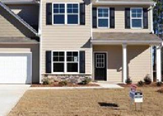 Home ID: F3887189310