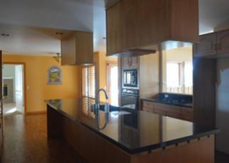 in Hailey 83333 DESPERADO DR - Property ID: 3916963216