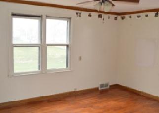 in Princeton 64673 E HAZELWOOD ST - Property ID: 3956906446