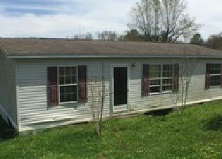 Bank Foreclosure for sale in Glouster 45732 MAIN ST - Property ID: 3963565861