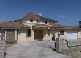 Foreclosed Home ID: 03983829595