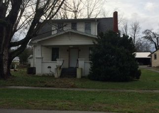 Bank Foreclosure for sale in Bluff City 37618 CEDAR ST - Property ID: 3989051111