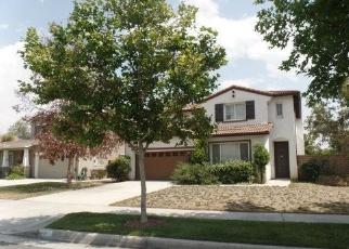 in Redlands 92374 FOOTHILL WAY - Property ID: 3996135338