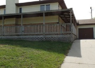 Bank Foreclosure for sale in Wakefield 68784 WINTER ST - Property ID: 4008114368