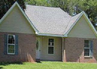 Home ID: F4014811435