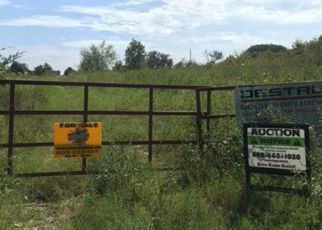 Bank Foreclosure for sale in Groesbeck 76642 LCR 374 - Property ID: 4051903450