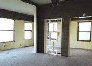 Bank Foreclosure for sale in Anna 62906 S MAIN ST - Property ID: 4060544682