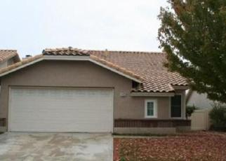 in Banning 92220 PAUMA VALLEY RD - Property ID: 4070690783