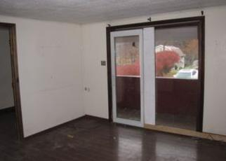 Bank Foreclosure for sale in Natrona Heights 15065 SYLVAN AVE - Property ID: 4073591934