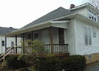 Bank Foreclosure for sale in Carrollton 41008 5TH ST - Property ID: 4099609326