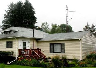 Bank Foreclosure for sale in Clarendon 16313 PIONEER ST - Property ID: 4099935626