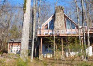 Foreclosed Home ID: 04104675825