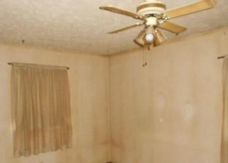 in Gas City 46933 S 5TH ST - Property ID: 4106191196