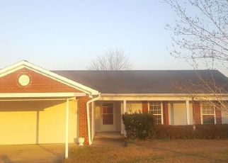 Foreclosed Home ID: 04123596286