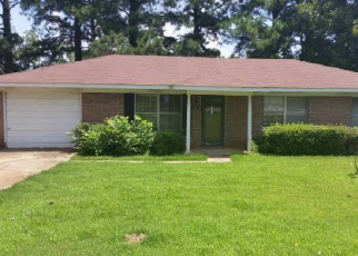 Bank Foreclosure for sale in Eufaula 36027 MYRA CIR - Property ID: 4130500512