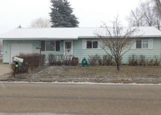 Foreclosed Home ID: 04130515404