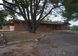 Foreclosed Home ID: 04133879930