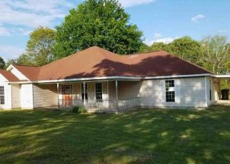 Foreclosed Home ID: 04135443490