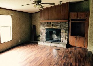 Bank Foreclosure for sale in Pennington Gap 24277 BIG VALLEY DR - Property ID: 4142045509