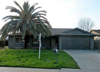 Foreclosed Home ID: 04145200675