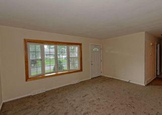 Bank Foreclosure for sale in Latham 12110 SIMON LN - Property ID: 4147926172