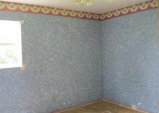 Bank Foreclosure for sale in Lexington 35648 GARRISON RD - Property ID: 4149936934