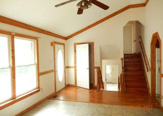 Bank Foreclosure for sale in Stanley 22851 JUDY LANE EXT - Property ID: 4156591502
