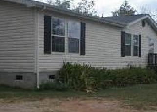 Bank Foreclosure for sale in Brodnax 23920 BROWN TOWN RD - Property ID: 4162654821