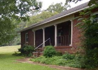 Bank Foreclosure for sale in Guin 35563 15TH AVE W - Property ID: 4199523460