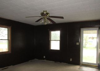 Bank Foreclosure for sale in Saint Francisville 62460 PLUM ST - Property ID: 4200294288