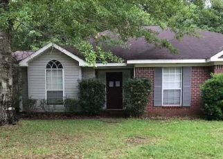 Foreclosed Home ID: 04206395717